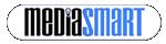 MediaSmart